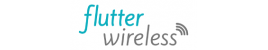 Flutter Wireless Store
